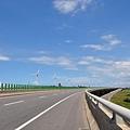 風車 032.JPG