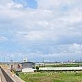 風車 038.JPG