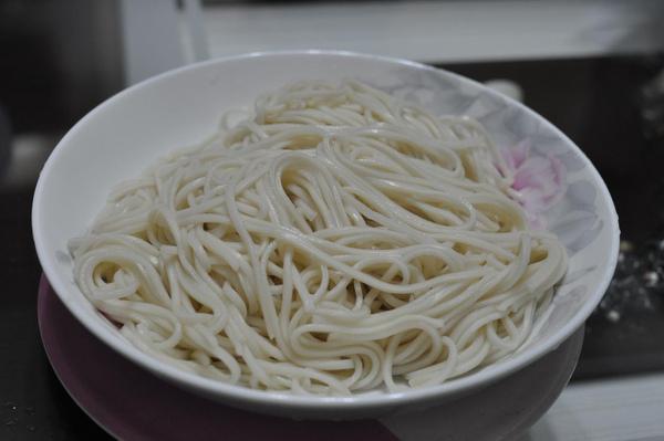 川巴子辣麵 016.JPG