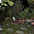 風尚人文-內灣 113.JPG