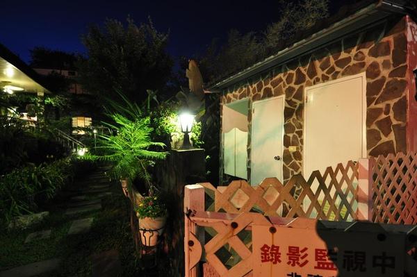 風尚人文-內灣 124.JPG