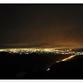 平台夜景2