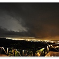 平台夜景4