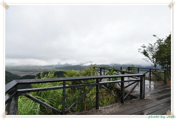 觀景台景觀.JPG