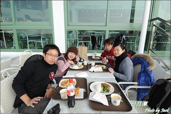 2011_合歡群峰跨年遊 628.JPG