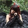 天使與惡魔 002.JPG