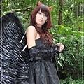 天使與惡魔 006.JPG