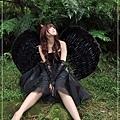 天使與惡魔 025.JPG