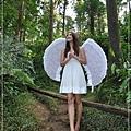 天使與惡魔 041.JPG