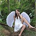 天使與惡魔 058.JPG