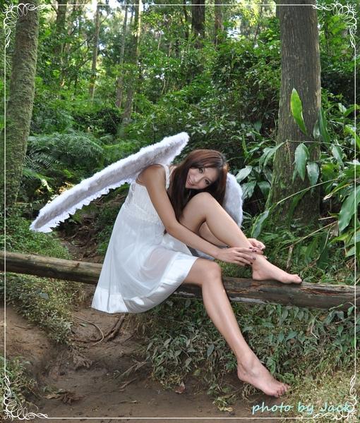 天使與惡魔 059.JPG