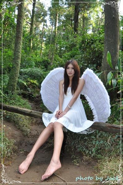 天使與惡魔 068.JPG