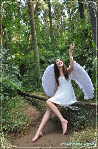 天使與惡魔 079.JPG