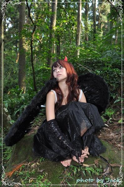 天使與惡魔 087.JPG