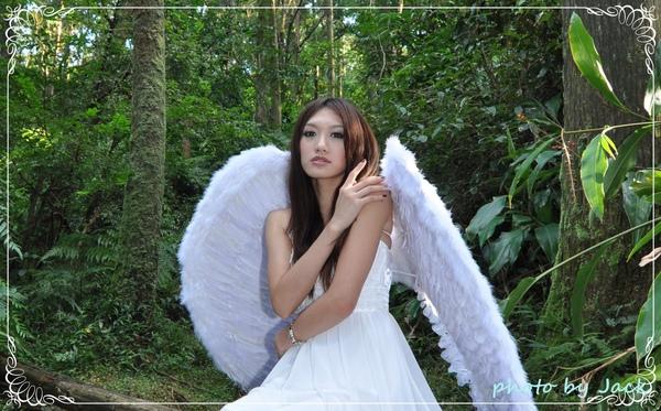 天使與惡魔 100.JPG