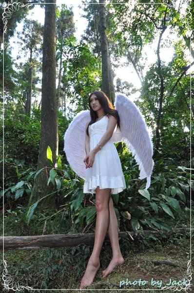 天使與惡魔 107.JPG
