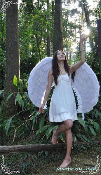 天使與惡魔 113.JPG