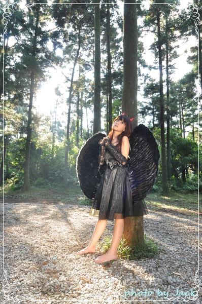 天使與惡魔 126.JPG