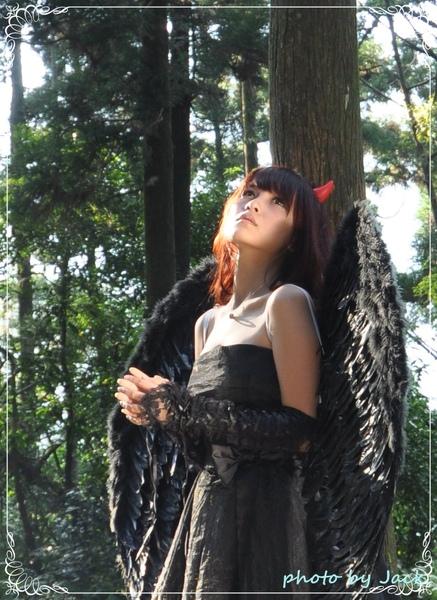 天使與惡魔 136.JPG