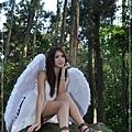 天使與惡魔 142.JPG