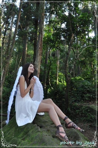 天使與惡魔 143.JPG