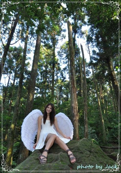 天使與惡魔 146.JPG