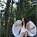天使與惡魔 170.JPG