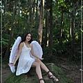 天使與惡魔 176.JPG