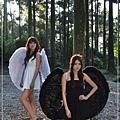 天使與惡魔 188.JPG