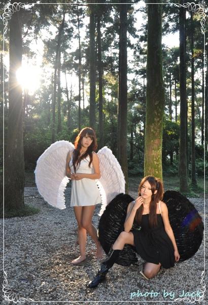 天使與惡魔 190.JPG