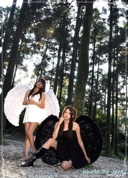 天使與惡魔 195.JPG