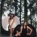 天使與惡魔 199.JPG