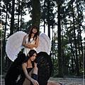 天使與惡魔 203.JPG