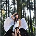 天使與惡魔 219.JPG