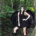 天使與惡魔 235.JPG
