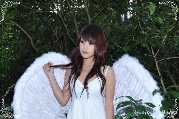 天使與惡魔 276.JPG