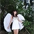 天使與惡魔 279.JPG