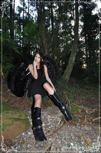 天使與惡魔 288.JPG