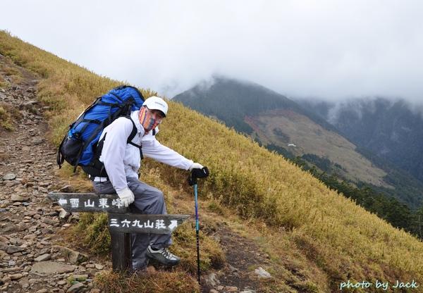 雪山主東峰 090.JPG