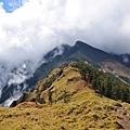 雪山主東峰 121.JPG