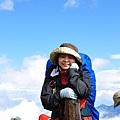雪山主東峰 126.JPG