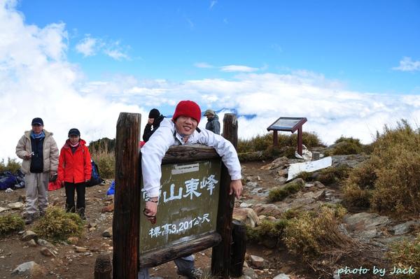 雪山主東峰 131.JPG