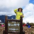 雪山主東峰 134.JPG