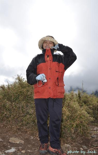 雪山主東峰 139.JPG