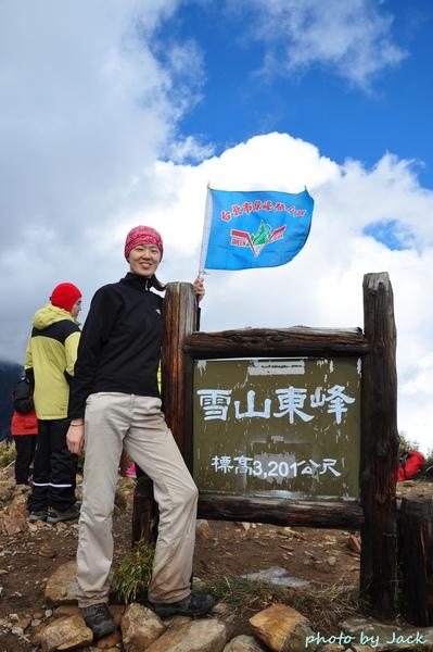 雪山主東峰 140.JPG
