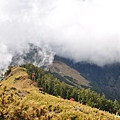 雪山主東峰 150.JPG