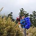 雪山主東峰 157.JPG