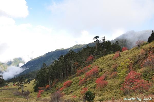 雪山主東峰 198.JPG