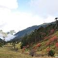 雪山主東峰 199.JPG