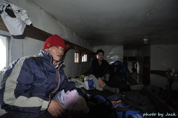 雪山主東峰 208.JPG